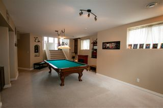 Photo 7: 9509 107 Avenue: Morinville House for sale : MLS®# E4208749
