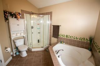 Photo 26: 9509 107 Avenue: Morinville House for sale : MLS®# E4208749