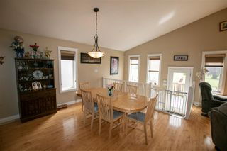 Photo 20: 9509 107 Avenue: Morinville House for sale : MLS®# E4208749