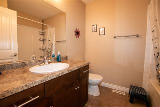 Photo 13: 9509 107 Avenue: Morinville House for sale : MLS®# E4208749