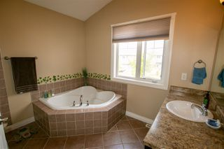 Photo 25: 9509 107 Avenue: Morinville House for sale : MLS®# E4208749