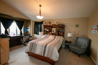 Photo 24: 9509 107 Avenue: Morinville House for sale : MLS®# E4208749