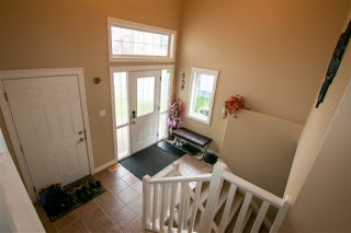 Photo 29: 9509 107 Avenue: Morinville House for sale : MLS®# E4208749