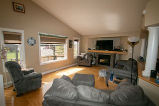 Photo 21: 9509 107 Avenue: Morinville House for sale : MLS®# E4208749