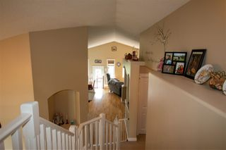 Photo 27: 9509 107 Avenue: Morinville House for sale : MLS®# E4208749