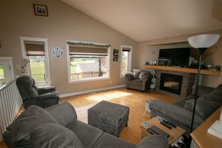 Photo 23: 9509 107 Avenue: Morinville House for sale : MLS®# E4208749