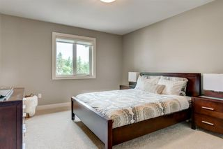 Photo 26: 1536 38 Avenue SW in Calgary: Altadore Semi Detached for sale : MLS®# A1021932