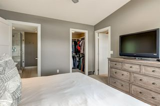 Photo 19: 1536 38 Avenue SW in Calgary: Altadore Semi Detached for sale : MLS®# A1021932