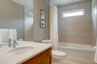 Photo 27: 1536 38 Avenue SW in Calgary: Altadore Semi Detached for sale : MLS®# A1021932