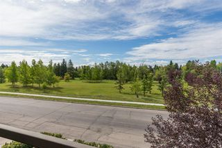 Photo 21: 1536 38 Avenue SW in Calgary: Altadore Semi Detached for sale : MLS®# A1021932