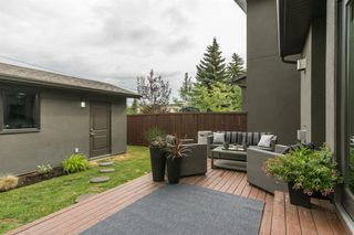 Photo 35: 1536 38 Avenue SW in Calgary: Altadore Semi Detached for sale : MLS®# A1021932