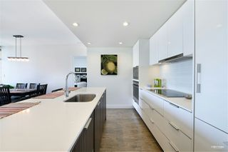"Photo 12: 3202 1308 HORNBY Street in Vancouver: Downtown VW Condo for sale in ""SALT"" (Vancouver West)  : MLS®# R2486204"