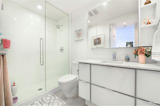 "Photo 22: 3202 1308 HORNBY Street in Vancouver: Downtown VW Condo for sale in ""SALT"" (Vancouver West)  : MLS®# R2486204"