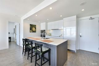 "Photo 13: 3202 1308 HORNBY Street in Vancouver: Downtown VW Condo for sale in ""SALT"" (Vancouver West)  : MLS®# R2486204"