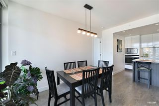 "Photo 27: 3202 1308 HORNBY Street in Vancouver: Downtown VW Condo for sale in ""SALT"" (Vancouver West)  : MLS®# R2486204"