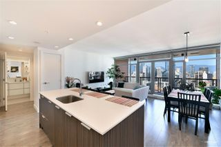 "Photo 26: 3202 1308 HORNBY Street in Vancouver: Downtown VW Condo for sale in ""SALT"" (Vancouver West)  : MLS®# R2486204"