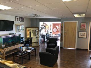 Photo 5: 7505 104 Street in Edmonton: Zone 41 Office for sale : MLS®# E4212332