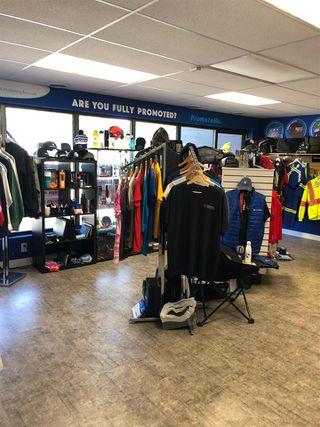 Photo 2: 7505 104 Street in Edmonton: Zone 41 Office for sale : MLS®# E4212332
