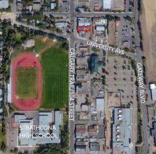 Photo 9: 7505 104 Street in Edmonton: Zone 41 Office for sale : MLS®# E4212332