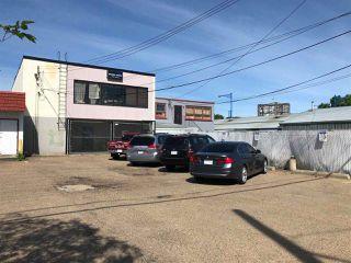 Photo 8: 7505 104 Street in Edmonton: Zone 41 Office for sale : MLS®# E4212332