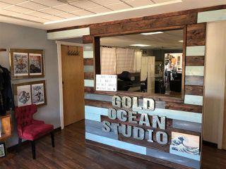Photo 4: 7505 104 Street in Edmonton: Zone 41 Office for sale : MLS®# E4212332