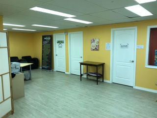 Photo 6: 7505 104 Street in Edmonton: Zone 41 Office for sale : MLS®# E4212332