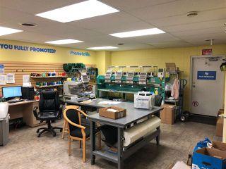 Photo 3: 7505 104 Street in Edmonton: Zone 41 Office for sale : MLS®# E4212332