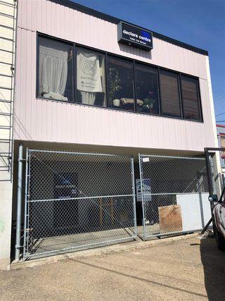 Photo 7: 7505 104 Street in Edmonton: Zone 41 Office for sale : MLS®# E4212332