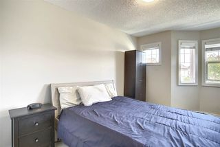 Photo 16: 7061 CARDINAL Way in Edmonton: Zone 55 House for sale : MLS®# E4212356