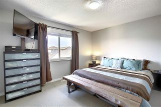 Photo 13: 7061 CARDINAL Way in Edmonton: Zone 55 House for sale : MLS®# E4212356