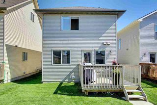Photo 21: 7061 CARDINAL Way in Edmonton: Zone 55 House for sale : MLS®# E4212356