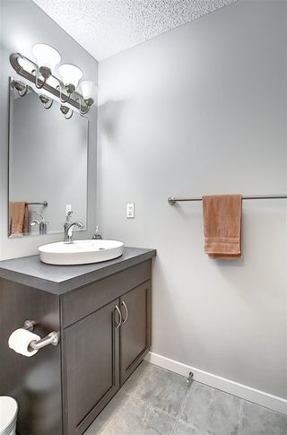 Photo 12: 7061 CARDINAL Way in Edmonton: Zone 55 House for sale : MLS®# E4212356