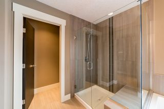 Photo 24: 1 NADIA Place: St. Albert House for sale : MLS®# E4213894