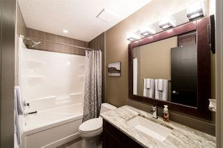 Photo 32: 1 NADIA Place: St. Albert House for sale : MLS®# E4213894