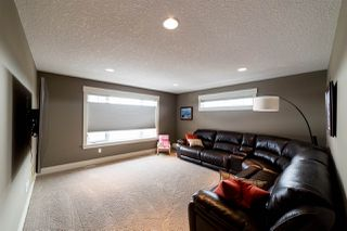 Photo 20: 1 NADIA Place: St. Albert House for sale : MLS®# E4213894