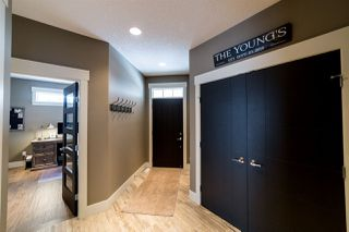Photo 2: 1 NADIA Place: St. Albert House for sale : MLS®# E4213894