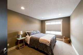 Photo 30: 1 NADIA Place: St. Albert House for sale : MLS®# E4213894
