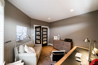 Photo 5: 1 NADIA Place: St. Albert House for sale : MLS®# E4213894