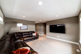 Photo 21: 1 NADIA Place: St. Albert House for sale : MLS®# E4213894