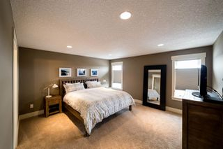 Photo 22: 1 NADIA Place: St. Albert House for sale : MLS®# E4213894
