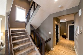 Photo 6: 1 NADIA Place: St. Albert House for sale : MLS®# E4213894