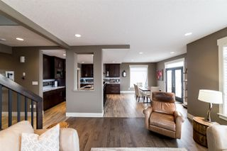 Photo 10: 1 NADIA Place: St. Albert House for sale : MLS®# E4213894