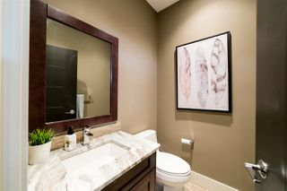 Photo 4: 1 NADIA Place: St. Albert House for sale : MLS®# E4213894