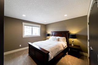 Photo 31: 1 NADIA Place: St. Albert House for sale : MLS®# E4213894