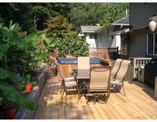 Photo 17: 1915 IRON Court in North_Vancouver: Indian River House for sale (North Vancouver)  : MLS®# V785237