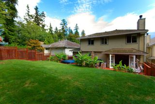 Photo 28: 1915 IRON Court in North_Vancouver: Indian River House for sale (North Vancouver)  : MLS®# V785237