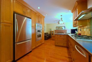 Photo 31: 1915 IRON Court in North_Vancouver: Indian River House for sale (North Vancouver)  : MLS®# V785237