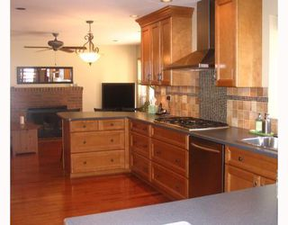 Photo 14: 1915 IRON Court in North_Vancouver: Indian River House for sale (North Vancouver)  : MLS®# V785237