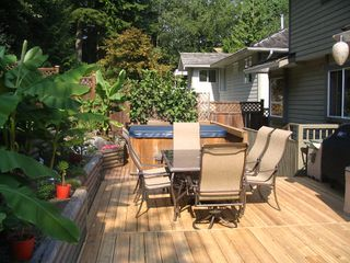 Photo 7: 1915 IRON Court in North_Vancouver: Indian River House for sale (North Vancouver)  : MLS®# V785237