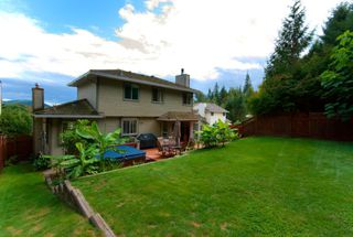Photo 27: 1915 IRON Court in North_Vancouver: Indian River House for sale (North Vancouver)  : MLS®# V785237